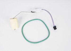 Genuine GM Level Sensor 19168974