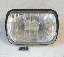 Scheinwerfer rechts / links 029020211, Fiat  126 Bambino