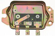 Voltage Regulator BWD R153