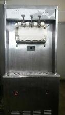 Taylor soft serve ice cream machine 794-33 twin twist Make offer! $2199 Obo!