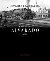 JEWEL OF THE RAILROAD ERA - NEW BOOK