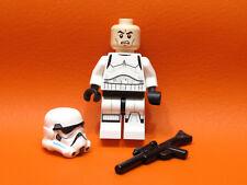 Lego Star Wars Figur Stormtrooper Set 75053 Figuren Sammler Minifiguren