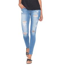 Flying Monkey Classic Jeans for Women | eBay