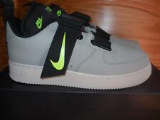 Nike Herren Sneaker Nike Air Force 1 günstig kaufen | eBay