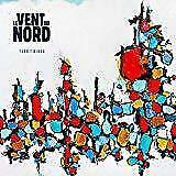 Le Vent Du Nord - Territories (NEW CD)
