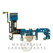 Flex Cable Charge Port for Samsung G955F Galaxy S8+ Connection Connector Power