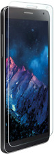 4smarts Second Glass Limited Cover für Huawei Mate 10 Pro Glasfolie NEU OVP