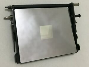 Genuine OEM CANON EOS 1 SLR Mirror Assembly Replacement Unit CG9-2759-000