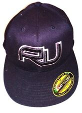 5258fe333 viceroy hat   eBay