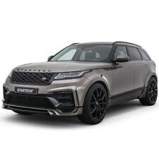 Startech Range Rover Velar 14 Pieces Wide Body Kit Official UK Partner