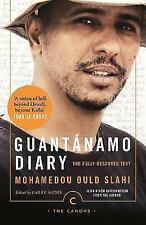 Guantanamo Diary, Slahi, Mohamedou Ould, Siems, Larry, Siems, Lar. 9781786891853