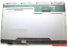 Apple Laptop Replacement Screens & LCD Panels