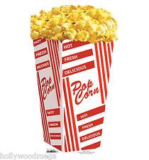 Popcorn Bag, Lifesize Standup, Cardboard Cutout # 592- 4187