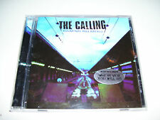 The Calling - Camino Palmero * EU CD 2002 *