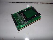 Mori Seiki CL-05 CNC Turning Center PC Board, N300-2005, NEP-14T, Used