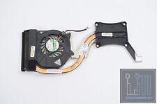 Dell Latitude E6420 CPU Cooling Fan with Heatsink FVJ0D 0FVJ0D