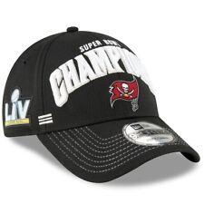 New Era Team Colour Block Trucker Cap New England Patriots Wei/ß Dunkelblau