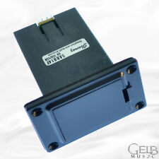 Ibanez 5ABB14F - 9V Battery Box For Ibanez Acoustic/Electric Guitars - 5ABB14F