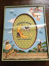 Humpty Dumpty Picture Frame By Mary Engelbreit
