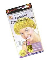 Gold Conditioning Cap-Self Heating by Beauty Town