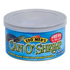 RA Can O' Shrimp - 1.2 oz