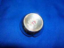 1955 BUICK HORN BUTTON, VERY GOOD CONDITION