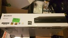 SONY UBP-X1100ES UBPX1100ES 4K Player (Replaces UBP-X1000ES)