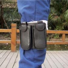 Naruto Uzumaki Leaf Village Ninja Kakashi Cosplay Weapon Bag Leg Kunai Pack NEW