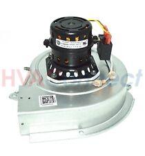 Goodman Amana Furnace Draft Inducer Motor 0131M00002P
