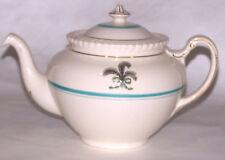 Vintage tea pot OLD ENGLISH JOHNSON BROS ENGLAND