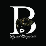 BeyondMasquerade