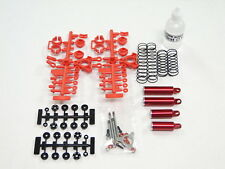 NEW KYOSHO 4WD Shocks Set Front & Rear OPTIMA JAVELIN KP29