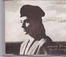 Enya-Orinnoco Flow 3 inch cd maxi single