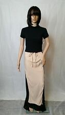 New Ann Demeulemeester long skirt  size 38 run like M 6/8  $988.00