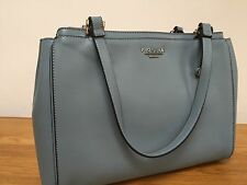 Fiorelli Blue Handbag Tote