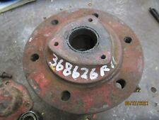 New Listing International 340 Utility Used Front Wheel Hub 368626r11 Antique Tractor
