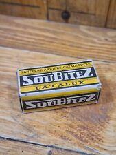 """SOUBITEZ, rear light, """"CATALUX 3 """"  NOS !"""