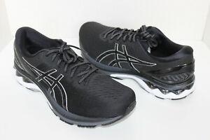 Asics Men's Gel Kayano 27 Running Shoes US 8 M 1011A767-001