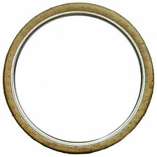 Exhaust Pipe Flange Gasket Front Fel-Pro 23624