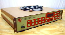 Palm  Beach Cryophysics Model 4075 Cryogenic Thermometer/Controller