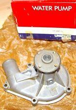 Austin MG Maestro 1.6 Wasserpumpe water pump original Unipart GWP153
