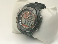 Armitron Men Watch Sport Digital Multi function Wrist Watch