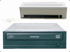 Samsung DVD Rom SH-D163B/BEBE SATA black SH-D163B schwarz Laufwerk