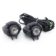 Universal Driving Aux Lights Combination For Triumph Tiger 800/1050/1200
