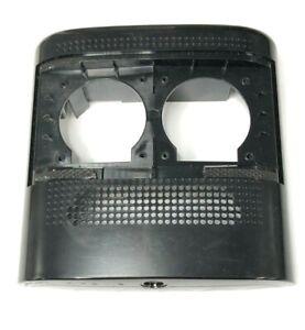 Bose SoundLink Color II Speaker Plastic Front Main Housing Cover 762389 - Parts