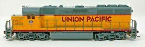 Bachmann - Union Pacific DCC Locomotive #61107 - HO Scale