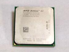 CPU et processeurs pour Athlon 64 avec 1 cœurs