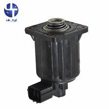 EGR Valve Exhaust GAS Recirculation For Mitsubishi L200 2.5 Shogun 3.2 1582A483