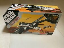 Star Wars 30th Anniversary Arc-170 Fighter Mint Condition