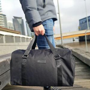 Mealami Duffle Mk II Meal Prep Bag   Bodybuilding Work Gym Laptop Bag Travel